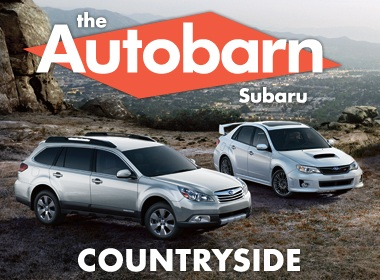 the autobarn subaru of countryside employees. Black Bedroom Furniture Sets. Home Design Ideas