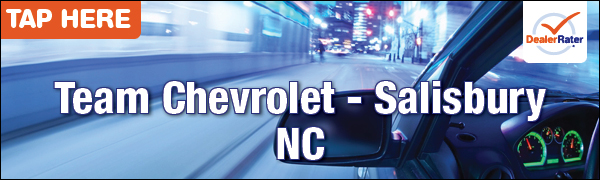 team chevrolet salisbury nc employees. Cars Review. Best American Auto & Cars Review