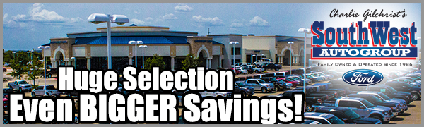 southwest ford weatherford ford service center dealership ratings. Cars Review. Best American Auto & Cars Review