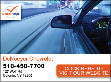 denooyer chevrolet employees. Cars Review. Best American Auto & Cars Review