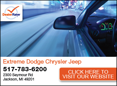 extreme dodge chrysler jeep ram chrysler dodge jeep ram service. Cars Review. Best American Auto & Cars Review