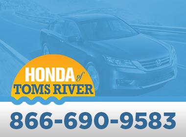 honda of toms river honda service center dealership reviews. Black Bedroom Furniture Sets. Home Design Ideas