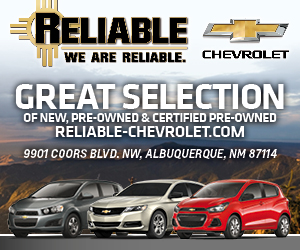 reliable chevrolet employees. Cars Review. Best American Auto & Cars Review