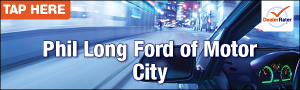 phil long ford of motor city employees. Cars Review. Best American Auto & Cars Review