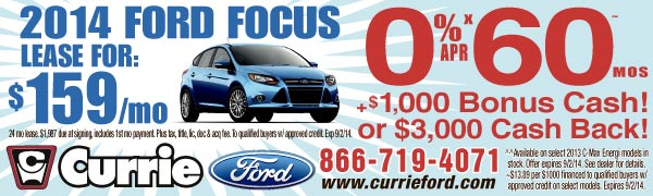 currie motors ford of frankfort service center ford