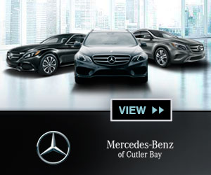 mercedes benz of cutler bay mercedes benz service