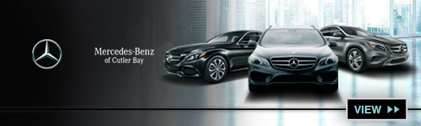 mercedes benz of cutler bay employees. Cars Review. Best American Auto & Cars Review