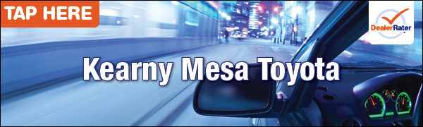 Kearny Mesa Toyota Scion San Diego Ca 92111 Car   Autos Post