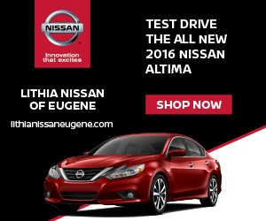 Lithia Nissan Of Eugene Employees