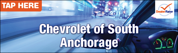 chevrolet of south anchorage chevrolet service center dealership. Cars Review. Best American Auto & Cars Review