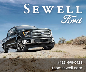 sewell ford lincoln employees. Cars Review. Best American Auto & Cars Review