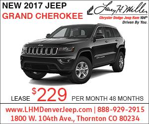 Larry h miller chrysler dodge jeep ram 104th chrysler for M l motors chrysler dodge jeep ram