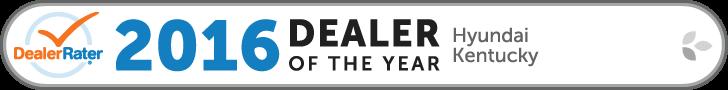 Glenn Auto Mall >> Glenn Hyundai - Hyundai, Service Center - Dealership Ratings