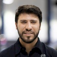 Gabriel Sanabria