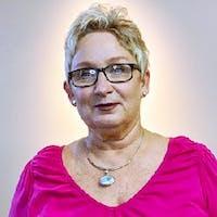 Charla Palmer