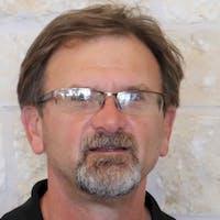 John Beckler
