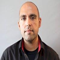 Paul Dias