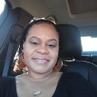 Charlena Williams