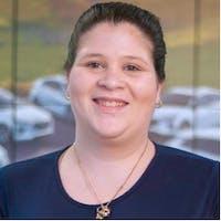 Erica Iglesias