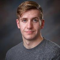 Zach Baumgarten