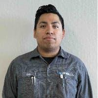 Bryan Mazariegos