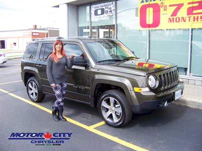 motor city chrysler chrysler dodge jeep ram service center dealership. Cars Review. Best American Auto & Cars Review