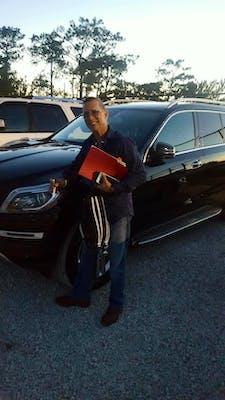 Off Lease Only Orlando Used Car Dealer Dealership Reviews