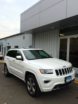 garavel chrysler jeep dodge ram chrysler dodge jeep ram service center. Cars Review. Best American Auto & Cars Review