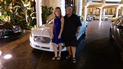 jaguar of las vegas jaguar service center dealership ratings. Cars Review. Best American Auto & Cars Review