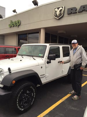 lee went out of his way to help me stay with in my payment and got me. Cars Review. Best American Auto & Cars Review