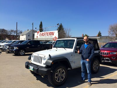 eastern chrysler dodge jeep ram winnipeg chrysler dodge jeep ram servic. Cars Review. Best American Auto & Cars Review