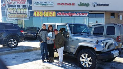 dartmouth chrysler jeep dodge chrysler dodge jeep ram. Cars Review. Best American Auto & Cars Review