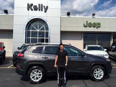 kelly chrysler dodge jeep ram chrysler dodge jeep ram service center. Cars Review. Best American Auto & Cars Review
