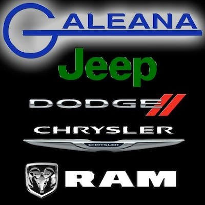 galeana chrysler dodge jeep fiat chrysler dodge jeep ram fiat service. Cars Review. Best American Auto & Cars Review