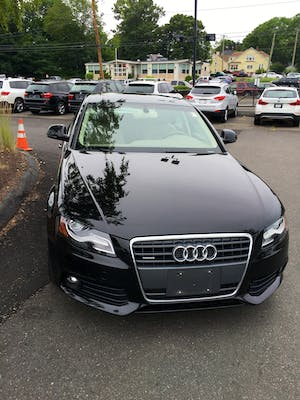 Can I return a car I bought from the dealer?