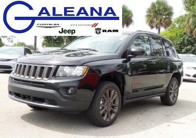 Galeana Chrysler Dodge Jeep Fiat   Chrysler, Dodge, Jeep .