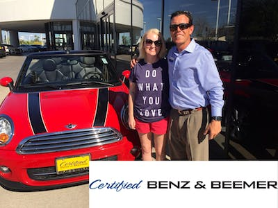 certified benz and beemer used car dealer service center. Cars Review. Best American Auto & Cars Review
