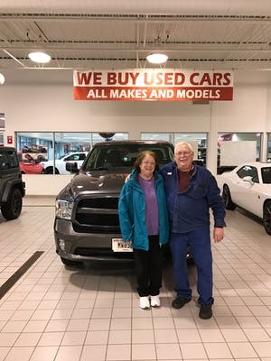 Used Car Dealerships In De Pere Wi