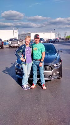 joe cooper ford of tulsa ford service center dealership ratings. Cars Review. Best American Auto & Cars Review