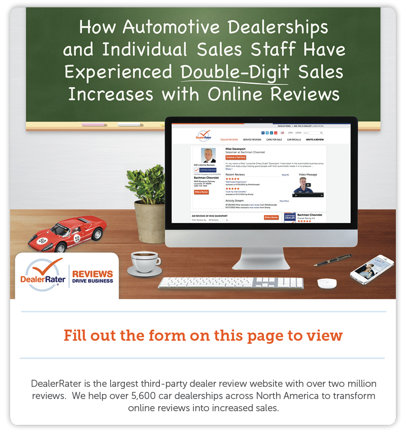 DealerRater_Product_2
