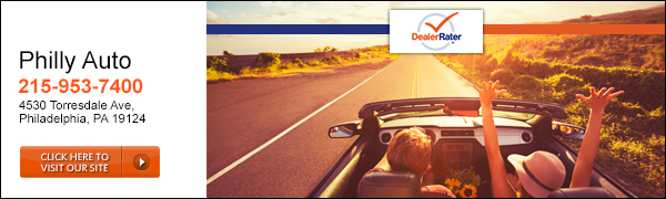 philly auto used car dealer dealership ratings. Black Bedroom Furniture Sets. Home Design Ideas