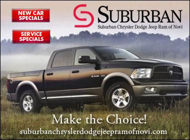 suburban chrysler dodge jeep ram of farmington hills employees. Black Bedroom Furniture Sets. Home Design Ideas