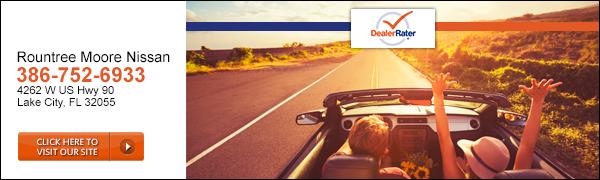 Rountree Moore Nissan >> Rountree Moore Nissan - Nissan, Used Car Dealer, Service ...