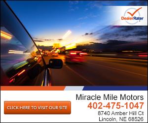 Miracle Mile Motors Inc Used Car Dealer Dealership