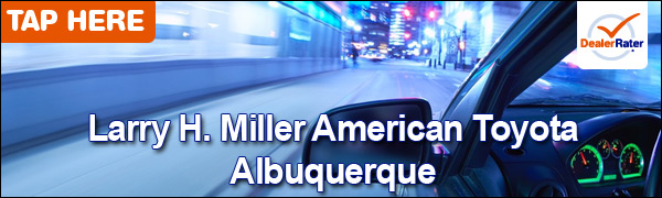 larry h miller american toyota albuquerque employees. Black Bedroom Furniture Sets. Home Design Ideas