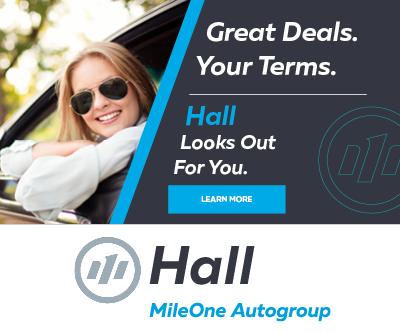 hall ford lincoln newport news ford lincoln used car dealer service center dealership ratings. Black Bedroom Furniture Sets. Home Design Ideas