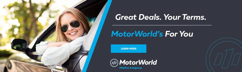 Motorworld cadillac cadillac used car dealer service for Motor world wilkes barre pa