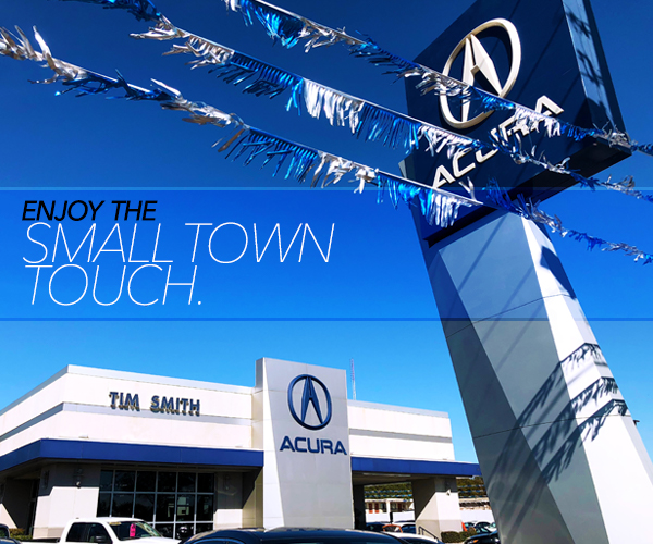 Acura Dealership In Florida: Acura, Used Car Dealer, Service Center