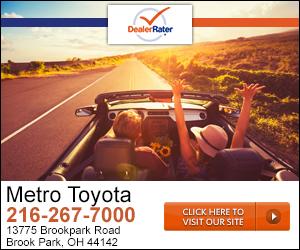 metro toyota toyota used car dealer service center dealership reviews. Black Bedroom Furniture Sets. Home Design Ideas