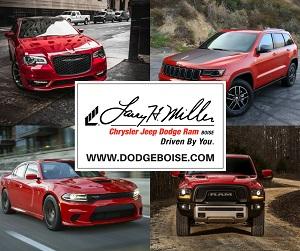 larry h miller chrysler jeep dodge ram boise chrysler dodge jeep ram used car dealer. Black Bedroom Furniture Sets. Home Design Ideas